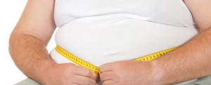 Comment perdre du ventre rapidement