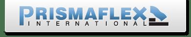 logo du site internet http://www.prismaflex.com