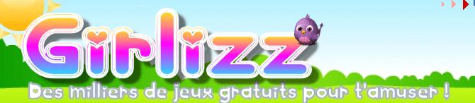 Un petit moment de douceur girlizz.com