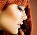Lissage brésilien pas cher: mon experience chez le coiffeur