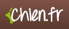 Logo yorkshire terrier chien.fr