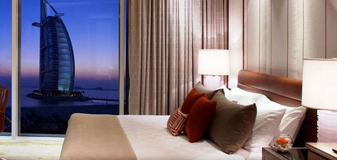 Les réductions grimpent encore avec le code promo hotels.com