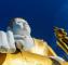 La passion du voyage avec thailandevo.com