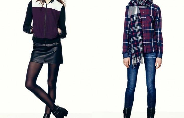 Apprenez ici la leçon de mode