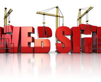 Les avantages du site Internet créé par ipaoo.fr