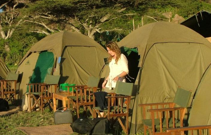 safari tanzanie 7Safari tanzanie, une aventure extraordinaire
