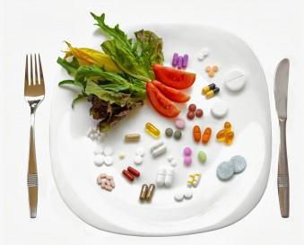L'incontournable coupe-faim sur phytolise.fr