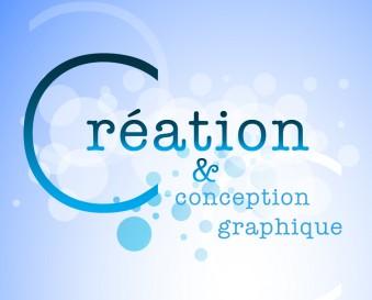 L'art graphique avec bts-design-graphique.eu