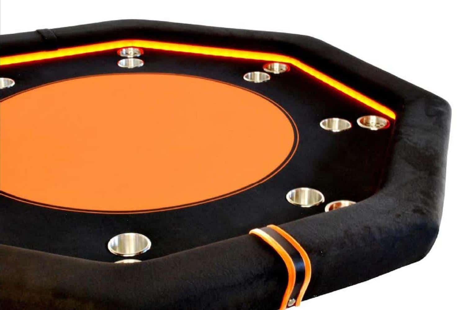 Des tips passionnants à trouver ici : casinoenlignegratuit.pro
