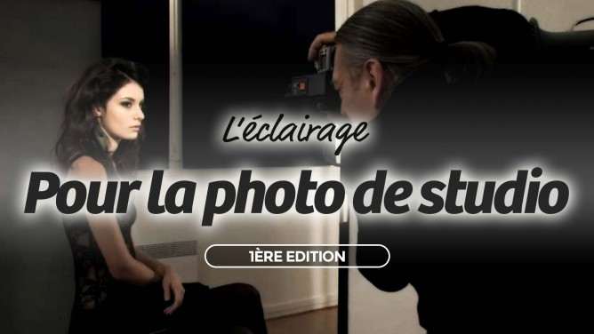 La formation photographe selon formationphotographe.eu