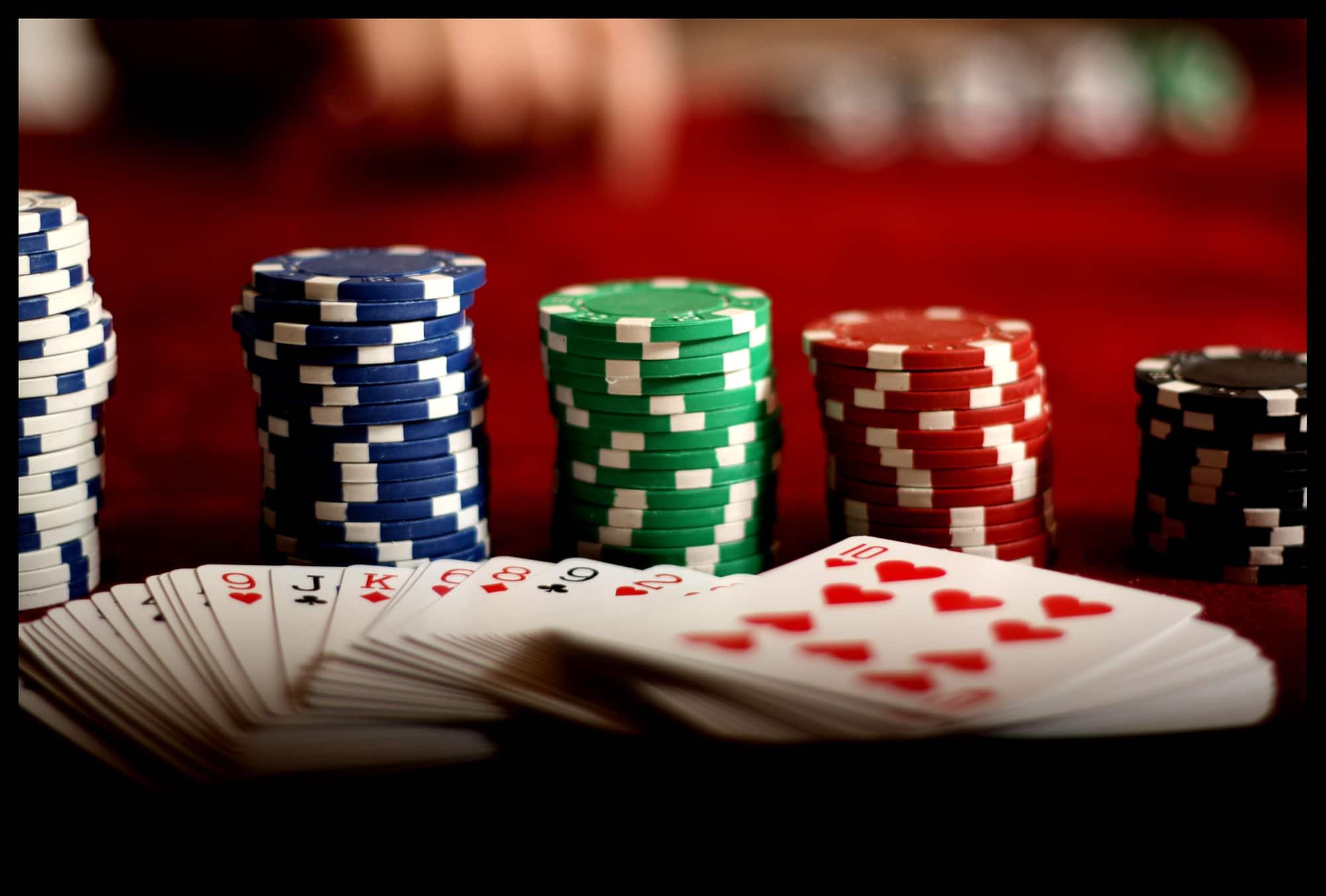 Je suis une grande fan de casino-en-ligne.pro