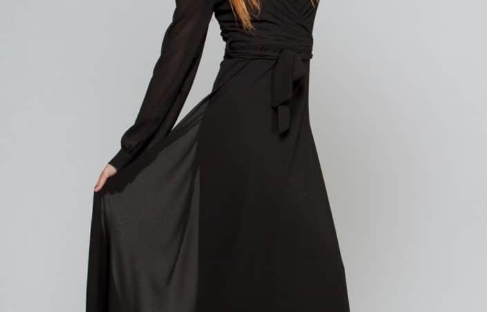 Mettre en avant ses atouts avec robe.website