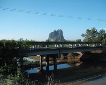 Un voyage fait pour vous sur thailandevo.com