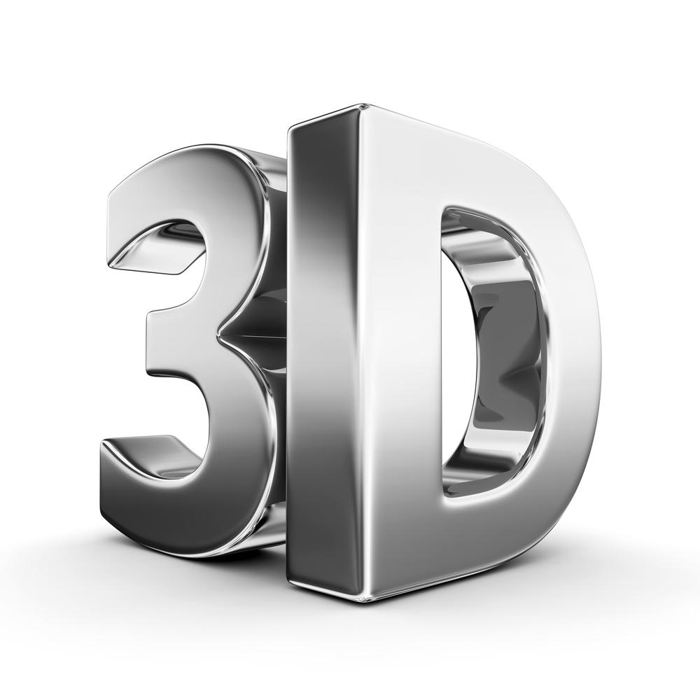 Formation en 3d : apprendre le septième art