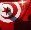 Tunisie, un pays vraiment sympa pour ses vacances
