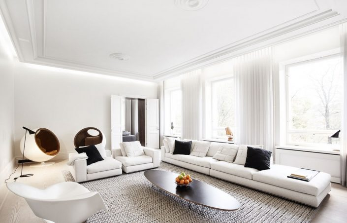 Loyer raisonnable avec location appartement Strasbourg