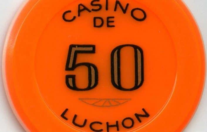 Casino en ligne, je m'amuse vraiment quand j'y vais