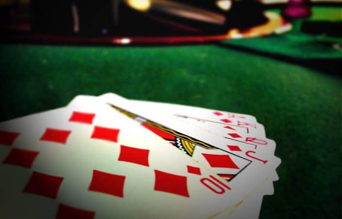 Casino online français: retour sur investissement