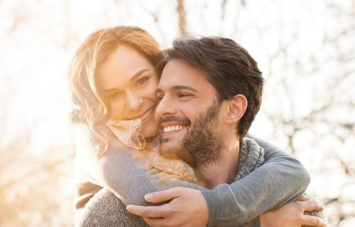 Compatibilité amoureuse : est-il vraiment possible de savoir ...