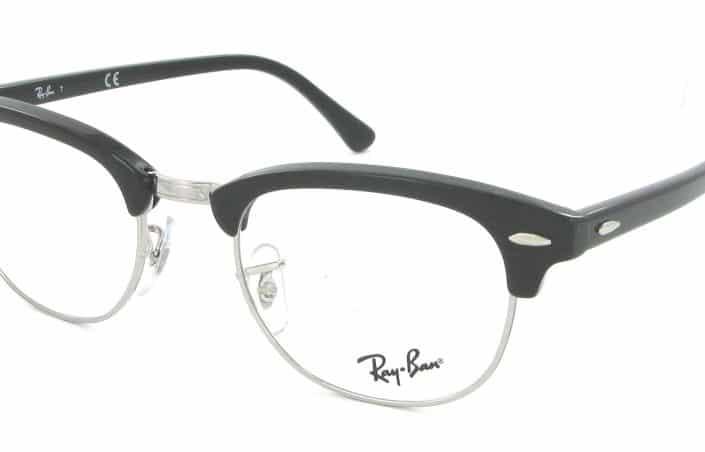 Ma lunette conseille ceux au visage triangulaire