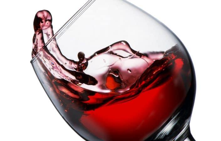Vin primeur : de nombreuses AOC en possèdent