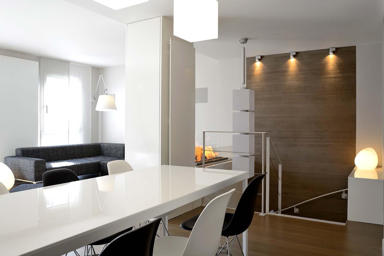 entre particuliers pour qui. Black Bedroom Furniture Sets. Home Design Ideas