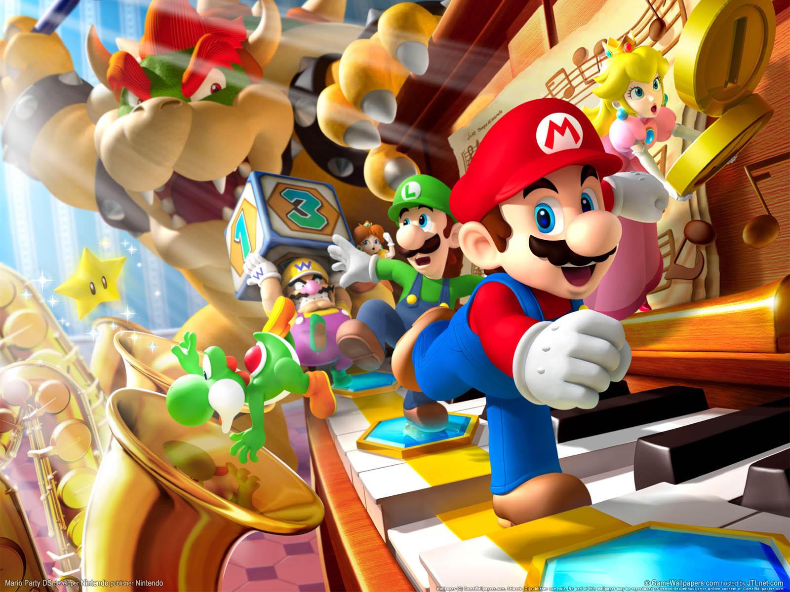 Ecole jeux video : sortez des clichés