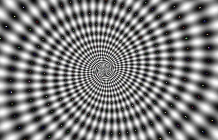 Formation hypnose Lyon, je suis impatiente de commencer