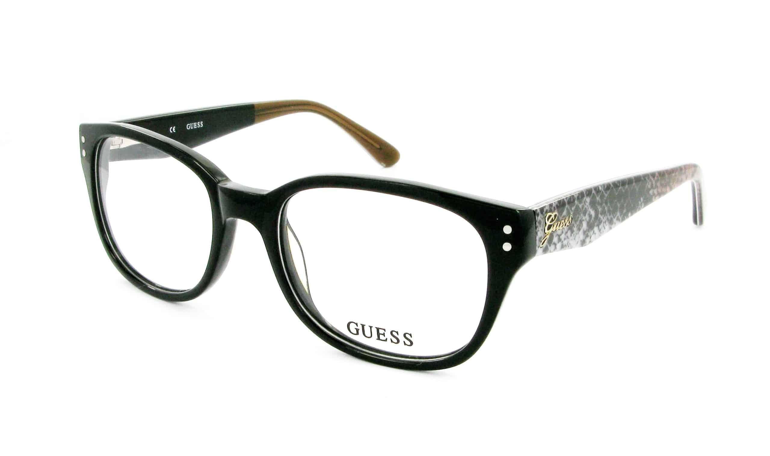 lunettes de vue une paire en fonction de sa morphologie. Black Bedroom Furniture Sets. Home Design Ideas