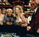 Les règles dans un casino français en ligne