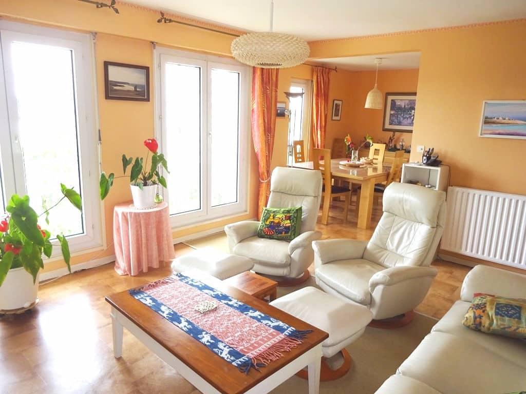 Achat appartement Toulouse : Préparez d'abord votre budget