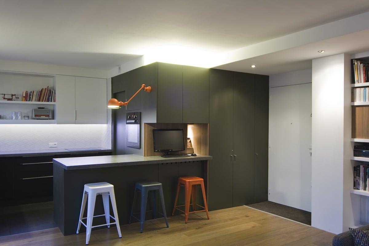 Appartement à vendre: Vendre soi-même son immeuble