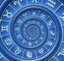 Les différents signes astrologiques chinois : et vous quel est le votre ?
