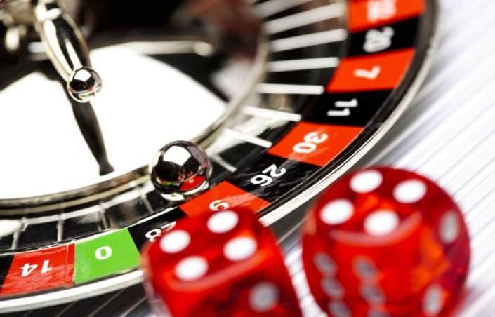 Jeux casino: les versions du poker