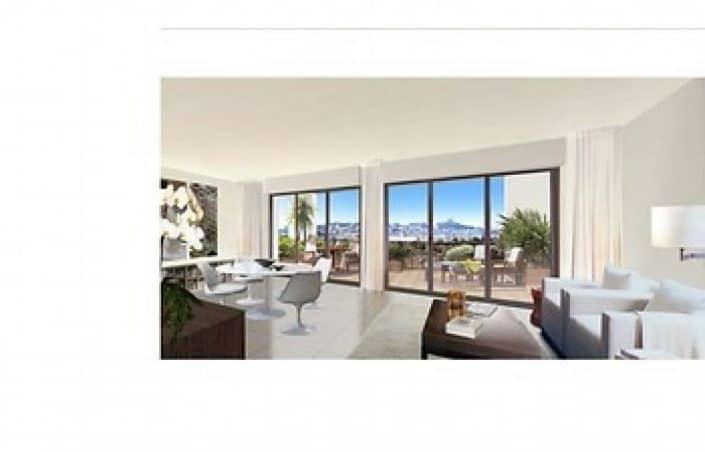 un programme immobilier montpellier obtenir un pr t taux z ro. Black Bedroom Furniture Sets. Home Design Ideas