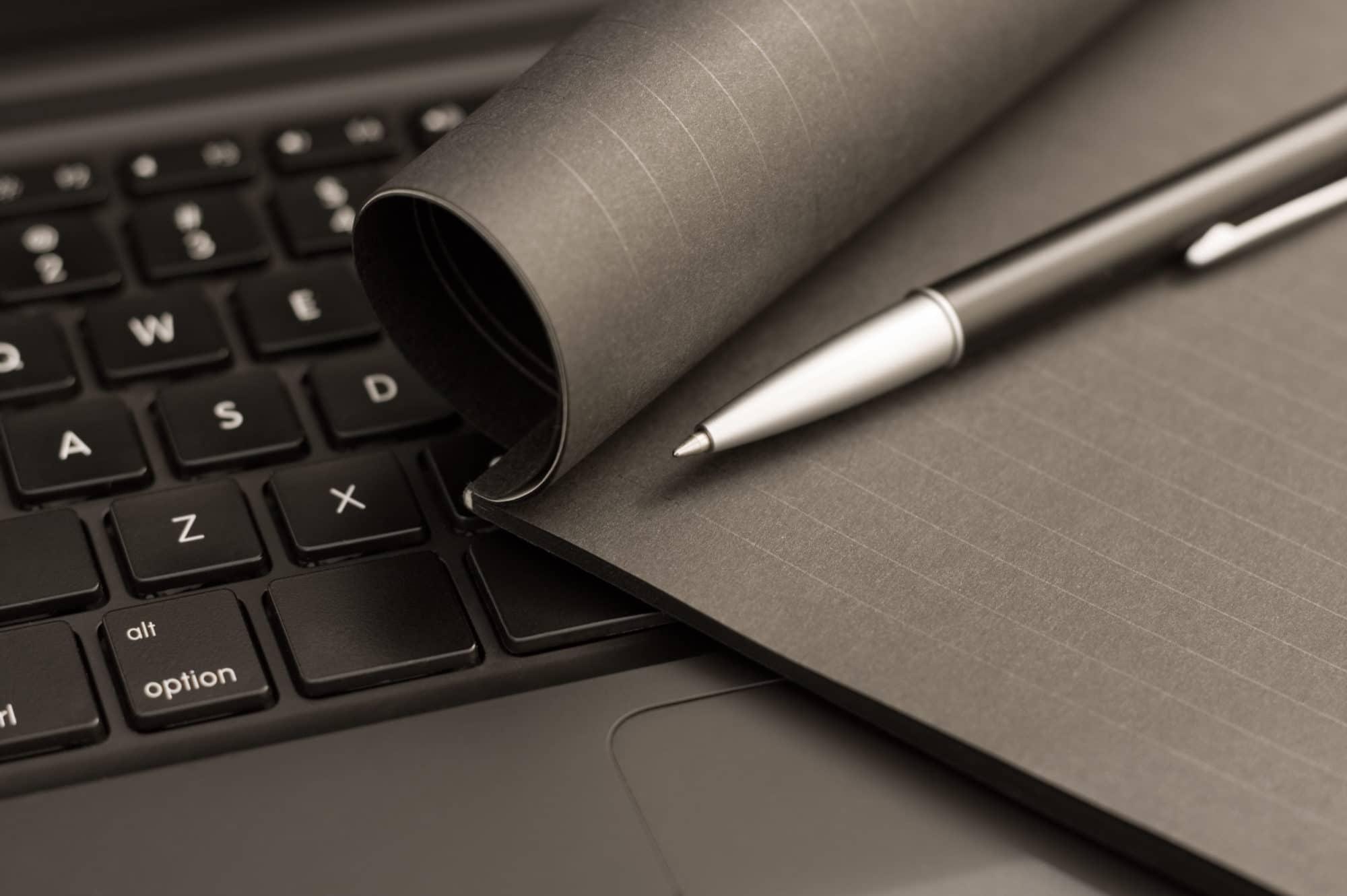 Rédacteur web freelance, le service qu'il vous fallait