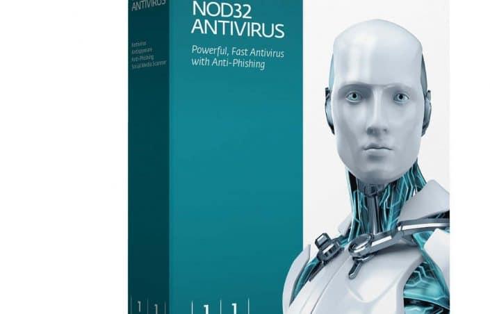 Antivirus en ligne : protégez vos ordinateurs personnel et professionnel