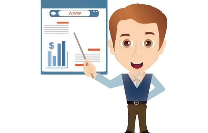 Guide assurance de prêt : être incollable sur le sujet