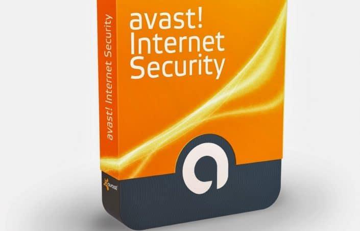 Antivirus : Savez-vous comment faire pour bien choisir le logiciel antivirus de votre ordinateur personnel