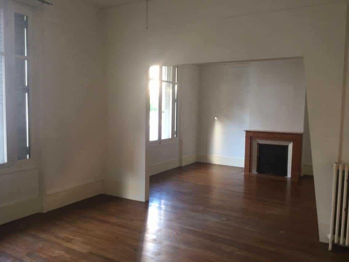 Location appartement Reims : rencontrer le propriétaire