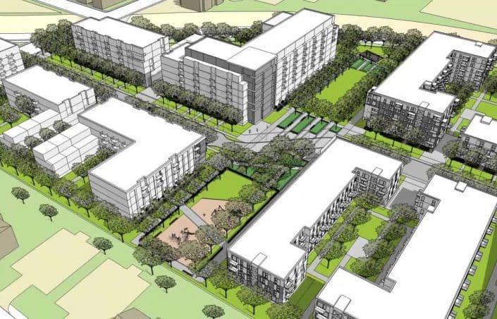 Projet immobilier à Sète: évaluez votre capacité de financement