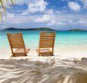 Comment louer sa maison pour les vacances ?