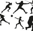 Comment devenir sportif ?